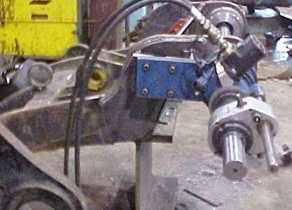MVC-004S1.JPG