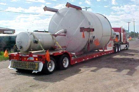 Ethanol Tanks.jpg