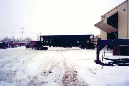 Basin-Railcar.jpg