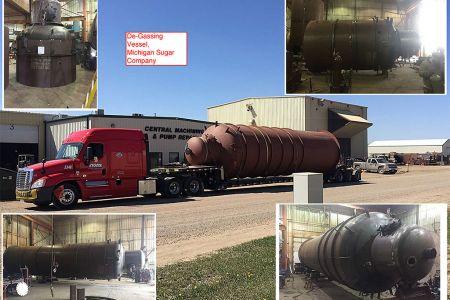 Michigan-Sugar-De-Gassing-Vessel.jpg