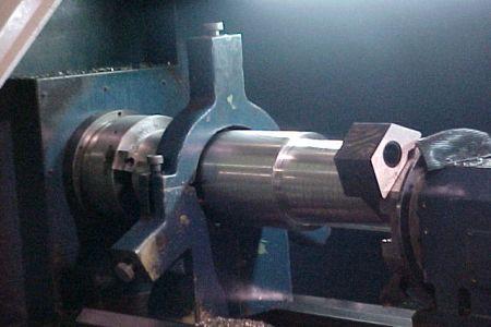 MVC-310F.JPG