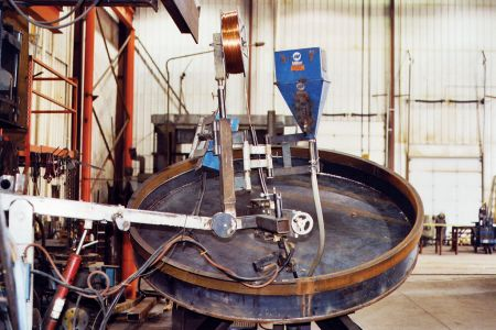 Pulverizing-Ring-Submersible-Welding.jpg