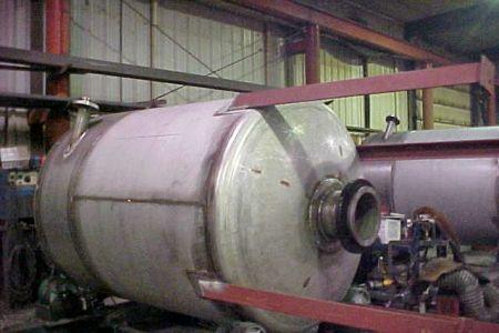 Fagen Tank 775-GL.JPG