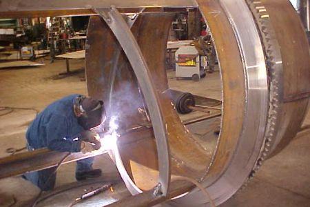 Welding Industry.JPG