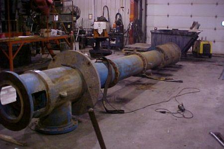 Water Pump 002.JPG