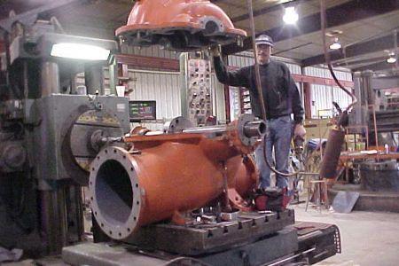 GRE Induatrial Pump.JPG
