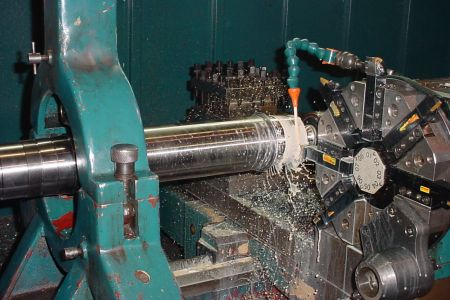 Machining Industry.JPG