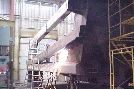 MVC-003S.JPG