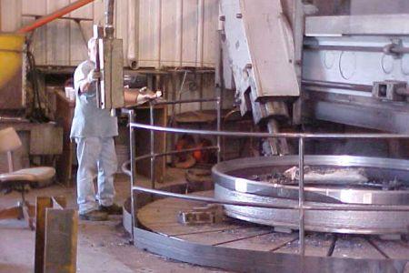 Pulverizing Ring VTL Gray-3.JPG